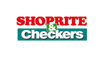 shoprite & checkers