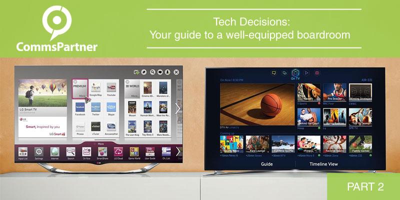 Tech-Decisions-Part-2