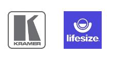 Kramer & LifeSize