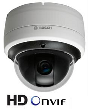 Bosch HD Conference Dome Camera