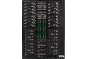 Crestron DM-MD32x32