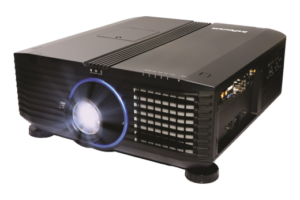 Infocus Large Venue Projectors