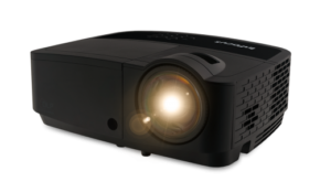 Infocus Short Throw Projectors