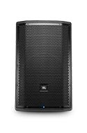 JBL EON PRX800 Series