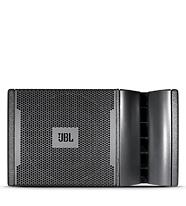 JBL EON VRX Series