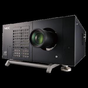 NEC NC1040l-A