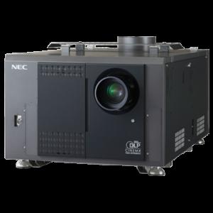 NEC NC3240S-A