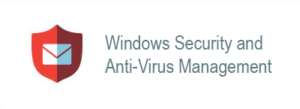 Anti-Virus Management