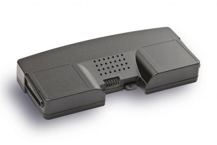 Televic Confidea Battery Pack