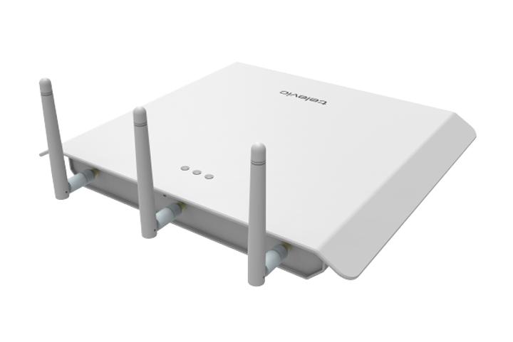 Televic Confidea G3 Wireless Access Point